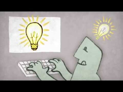 Everybody can transcribe TEDx talks! thumbnail