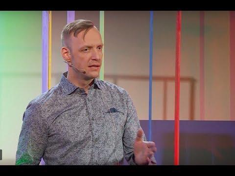 Nähtamatud müürid meis enestes   Immanuel Volkonski   TEDxTallinnaVangla thumbnail