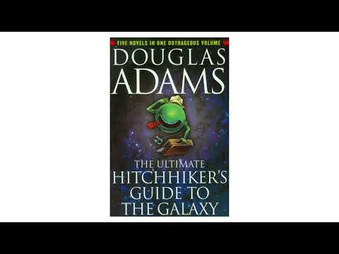 4.8 Epistemological Aspects of Infinite Wisdom thumbnail