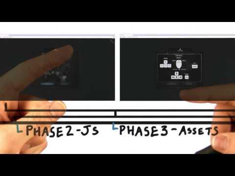GRITS loaded - HTML5 Game Development thumbnail