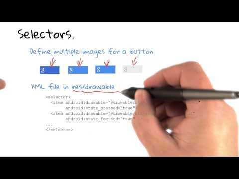 Tablet Selectors thumbnail