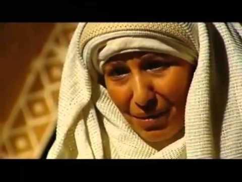 الحجاج بن يوسف الثقفي الحلقة 14