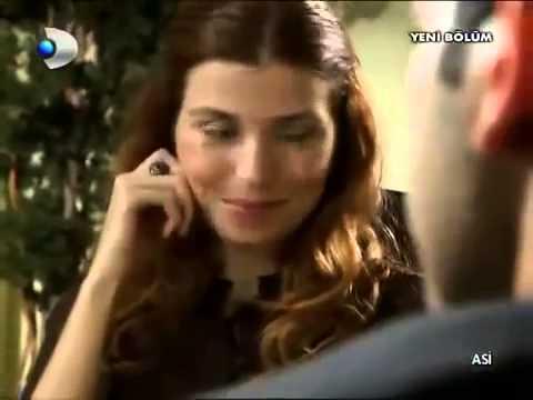 Turkish drama asi season 2 last episode - The hole 2010 movie