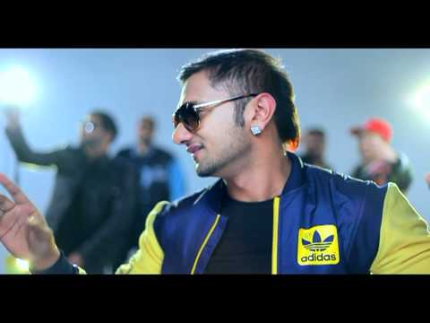 Honey singh song new download.