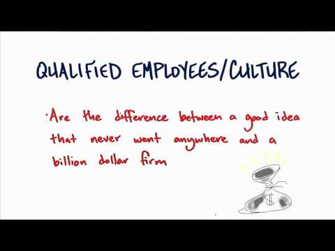 11-07 Qualified_Employees_And_Culture thumbnail