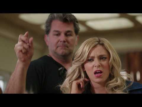 'Crazy Ex-Girlfriend' Season 2 Gag Reel (NSFW) thumbnail