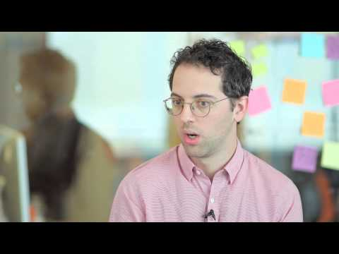 Aaron Harris - Being a Founder  Validation  Product Design  Udacity thumbnail