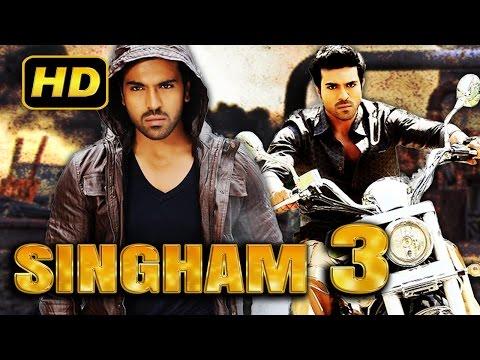 Three Love Lies Betrayal 2 Full Movie Free Download Mp4 In Hindi