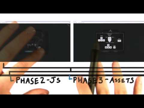 Loading GRITS - HTML5 Game Development thumbnail