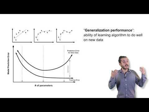ML 3 1 generalization thumbnail