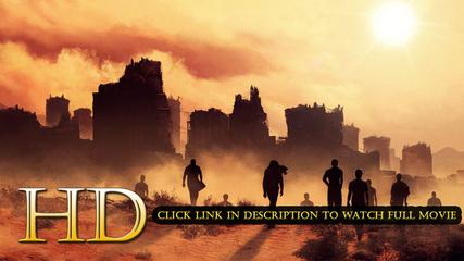 Maze Runner The Scorch Trials Full Movie Streaming