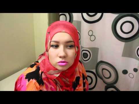 3 Things You Should Know About My Hijab   Kayf Abdulqadir, Fartousa, Sarah & Hodan   18-25   Canada thumbnail