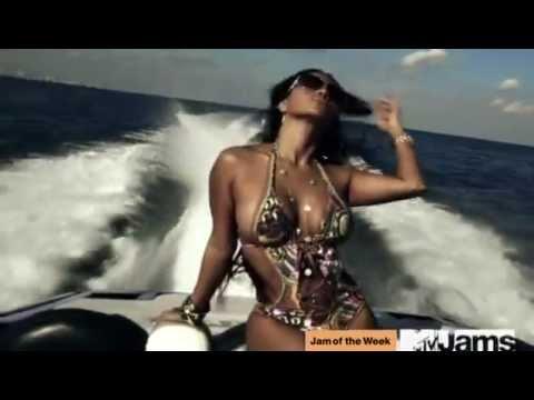 Bikini pirates video