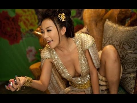Chinese adult video