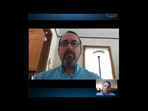 Chaos 10.2 Interview: Stephen H. Kellert thumbnail