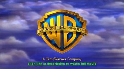 link full movie