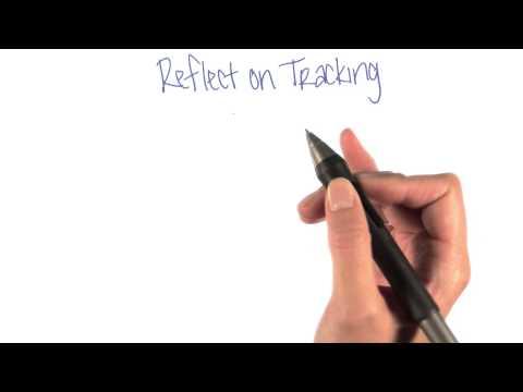 Reflect On Tracking  Implement a Monetization Strategy  App Monetization  Udacity thumbnail
