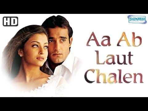 Aa Ab Laut Chalen download hd