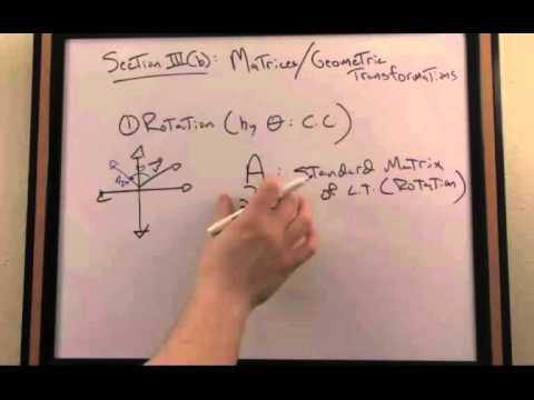 Matrix3.2GeometricTransformations1 thumbnail