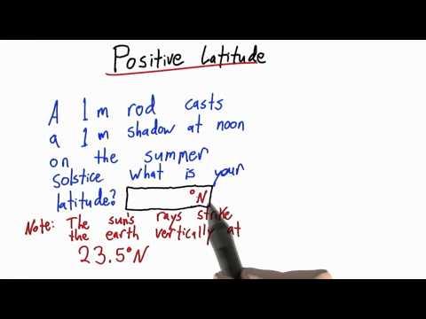 10x-07 Positive Latitude thumbnail