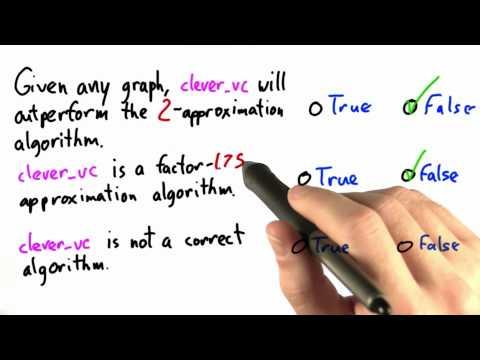 17ps-02 No Guarantees Solution thumbnail