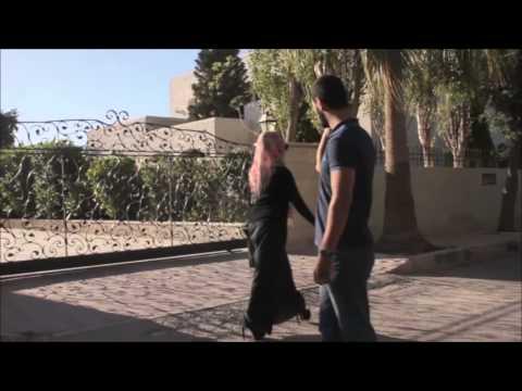 As I Want / Alaa Al Sa'di / 18-25 / Jordan / 2:02 thumbnail