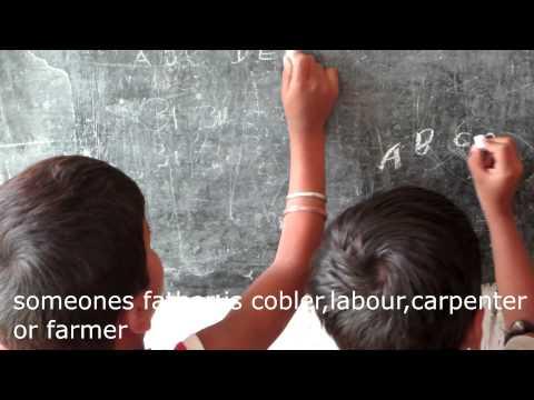 Together We Are Better   Prakhar Deep Jain   18-25   India thumbnail