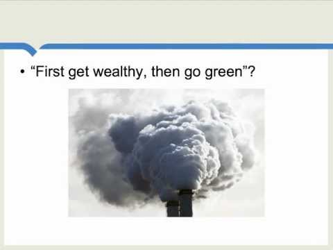 Environmental Economics thumbnail