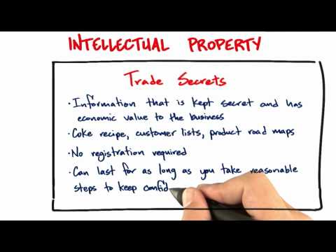 11-09 Intellectual_Property_Detailed thumbnail