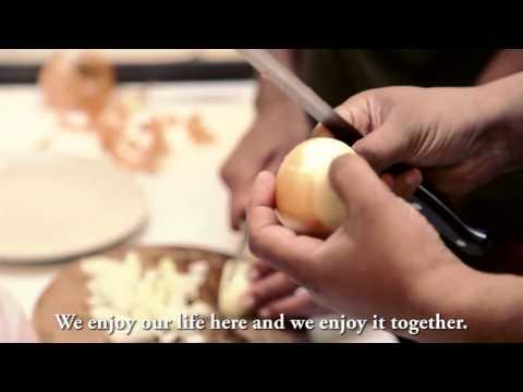 Sweet-Sour Beef and Onion   Kasper & Johannes   18-25   Belgium thumbnail