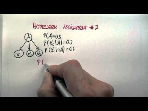 03 Simle Bayes Net 2 thumbnail
