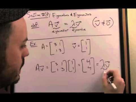 Matrix2.6Eigenvalues1 thumbnail