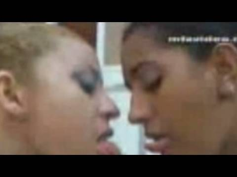 Best 2 Girls 1 Cup Reaction Adults Only DSSC David Spates