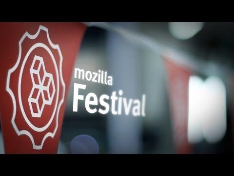 MozFest 2013 thumbnail