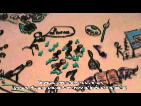 Harvesting a change / Jhon Sebastian Cano Ruiz / 18-25 / Colombia / 4:59 thumbnail