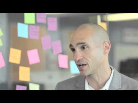 Nir Eyal - The Morality of Manipulation  Product Design  Udacity thumbnail
