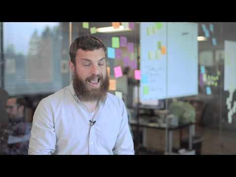 Game Developer Analytics  Implement a Monetization Strategy  App Monetization  Udacity thumbnail