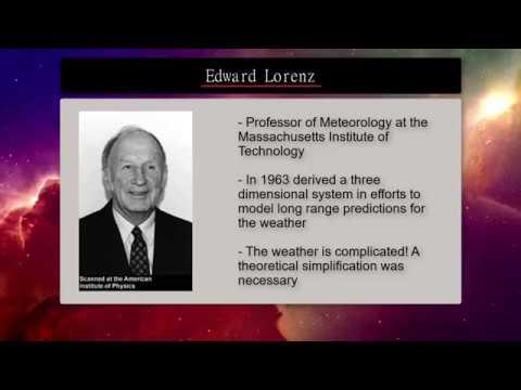 5.5 The Lorenz System thumbnail