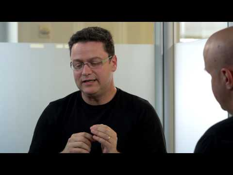 Tomer Sharon - How to do User Research  Validation  Product Design  Udacity thumbnail