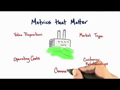 11-13 Metrics_That_Matter thumbnail