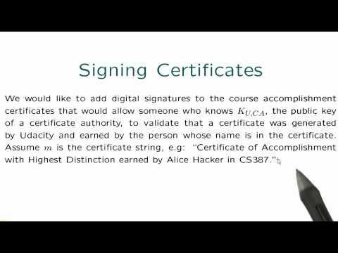 08x-07 Signing Certificates thumbnail