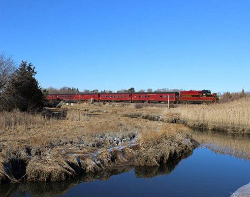 Autumn tour in new england cape cod central freerunsca Choice Image