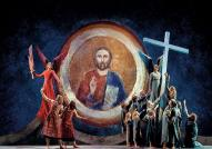 Oberammergau-passion-play
