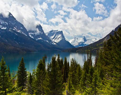 Jammer tours glacier national park , 'ReplyASAP' app forces kids to see parents' texts -- now