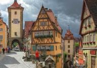 Rothenburg ©rothenburg-tourismus