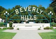 Beverly Hills, Los Angeles