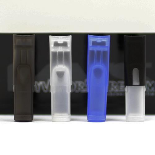 MyVaporStore Electronic Cigarette Store Profile - Woodside