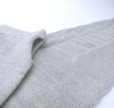 merino-wool-arm-warmers-grey