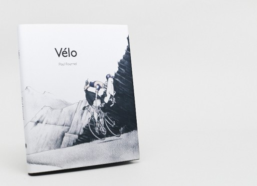 Velo by Rouleur