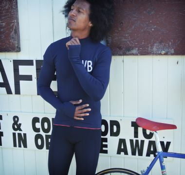 franc-long-sleeve-jersey